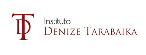 Instituto Denize Tarabaika